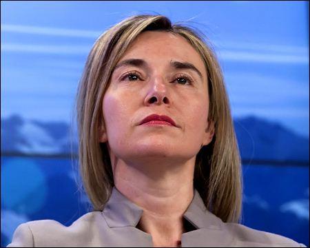 federica-mogherini-2016-davos-photo-courtesy-european-external-action-service