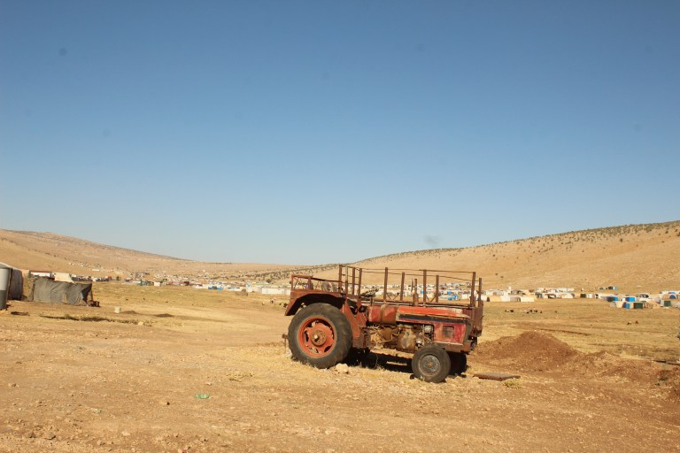 yazidi2